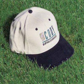 Bowie Buffalo Grass